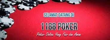 1188poker